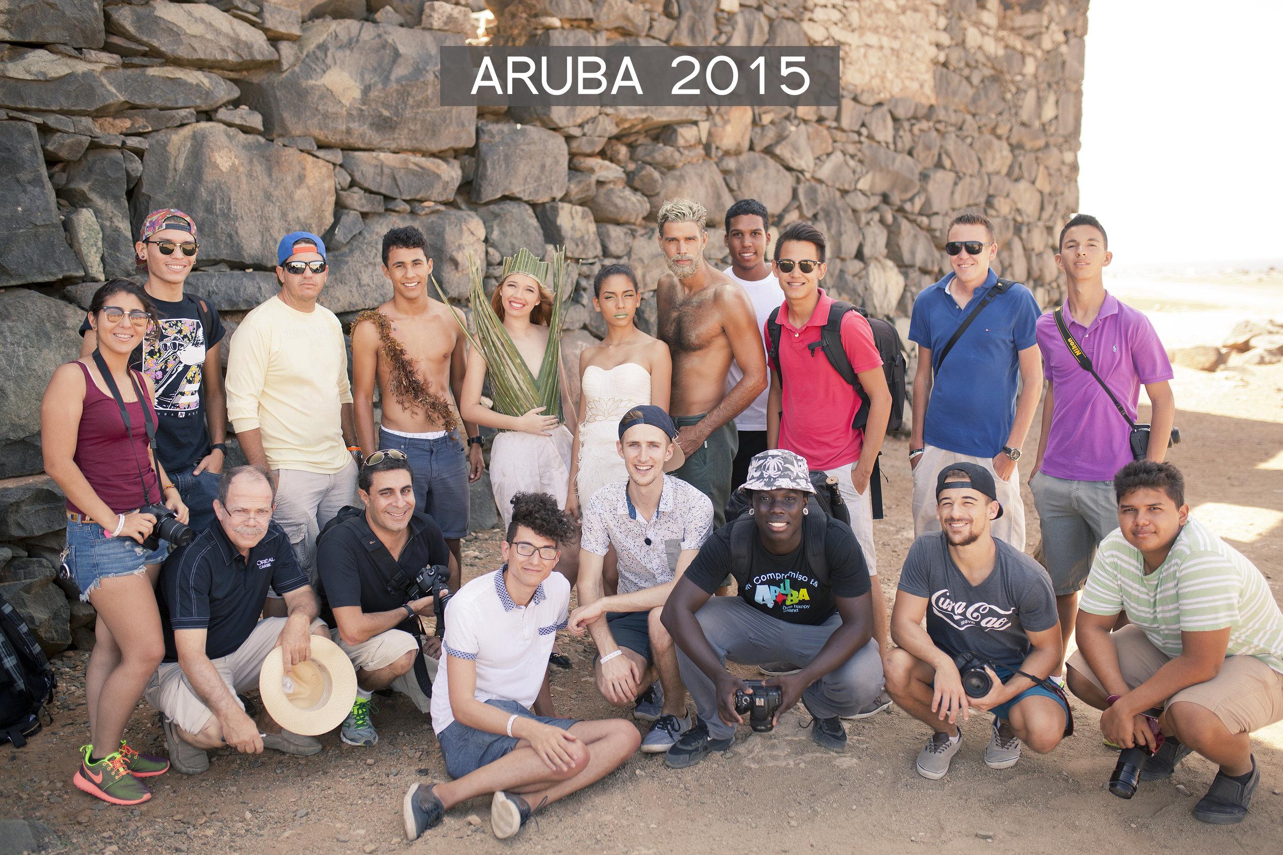 Aruba 2015.jpg