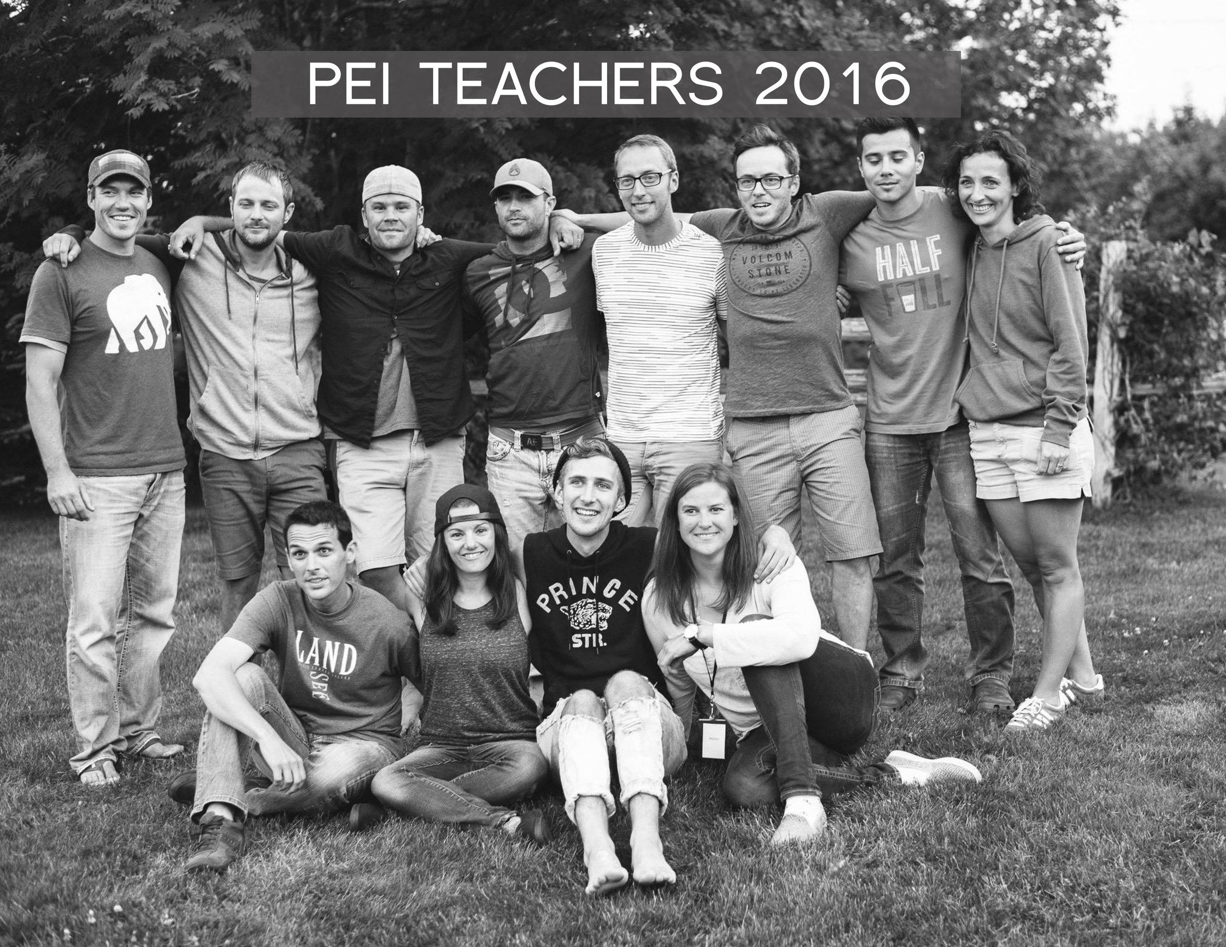 PEI 2016.jpg