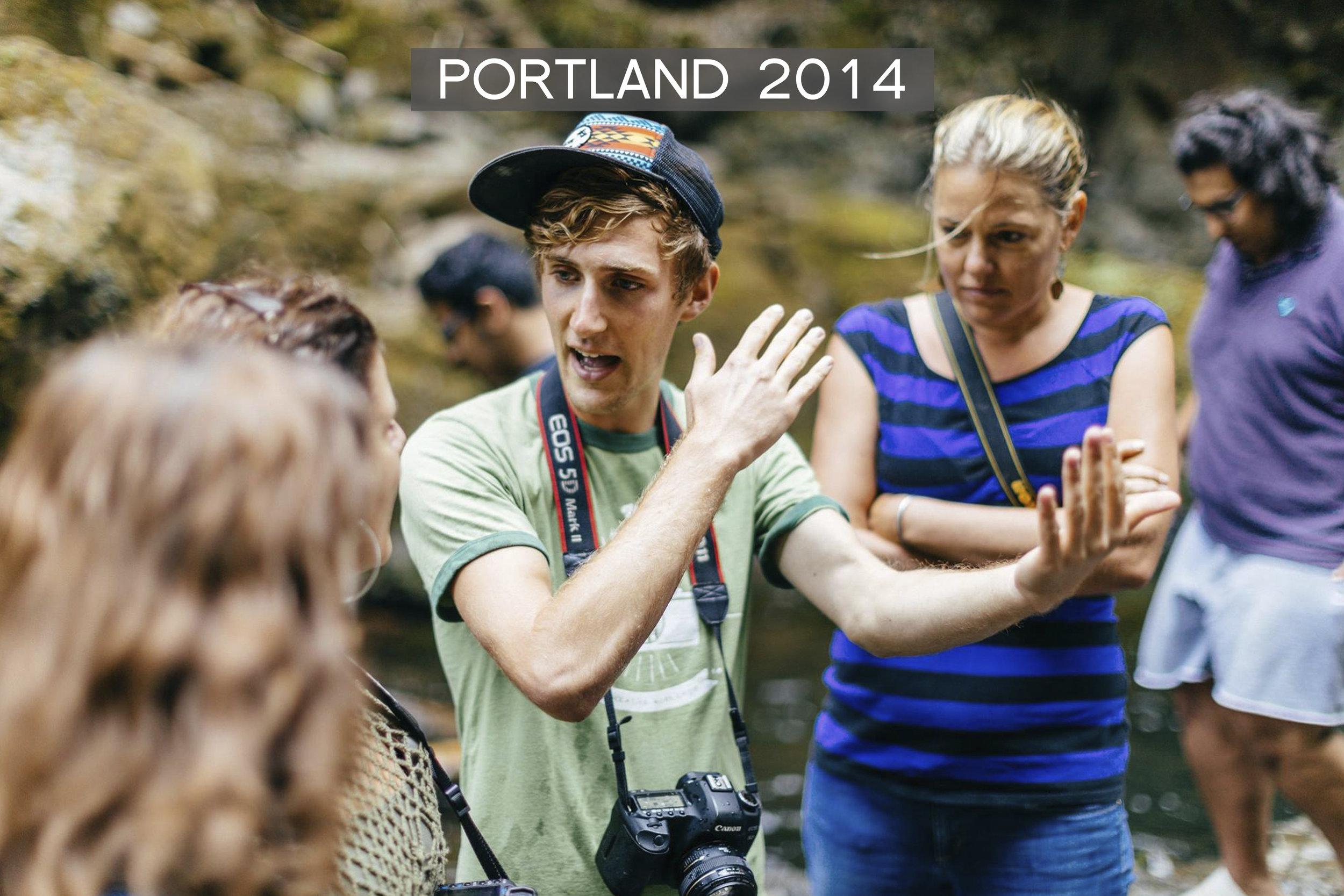 Portland 2014.jpg