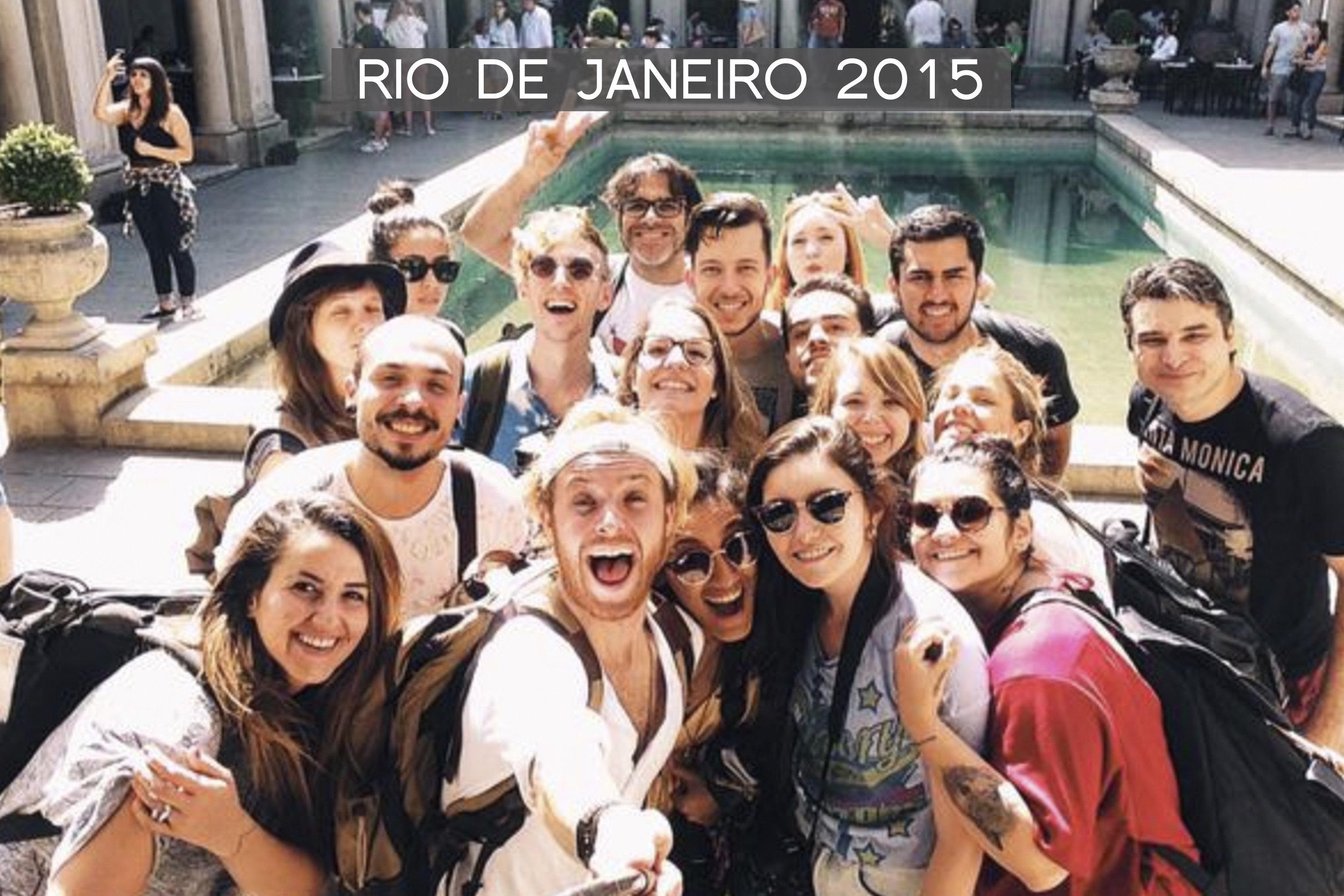 Rio 2 2015.jpg