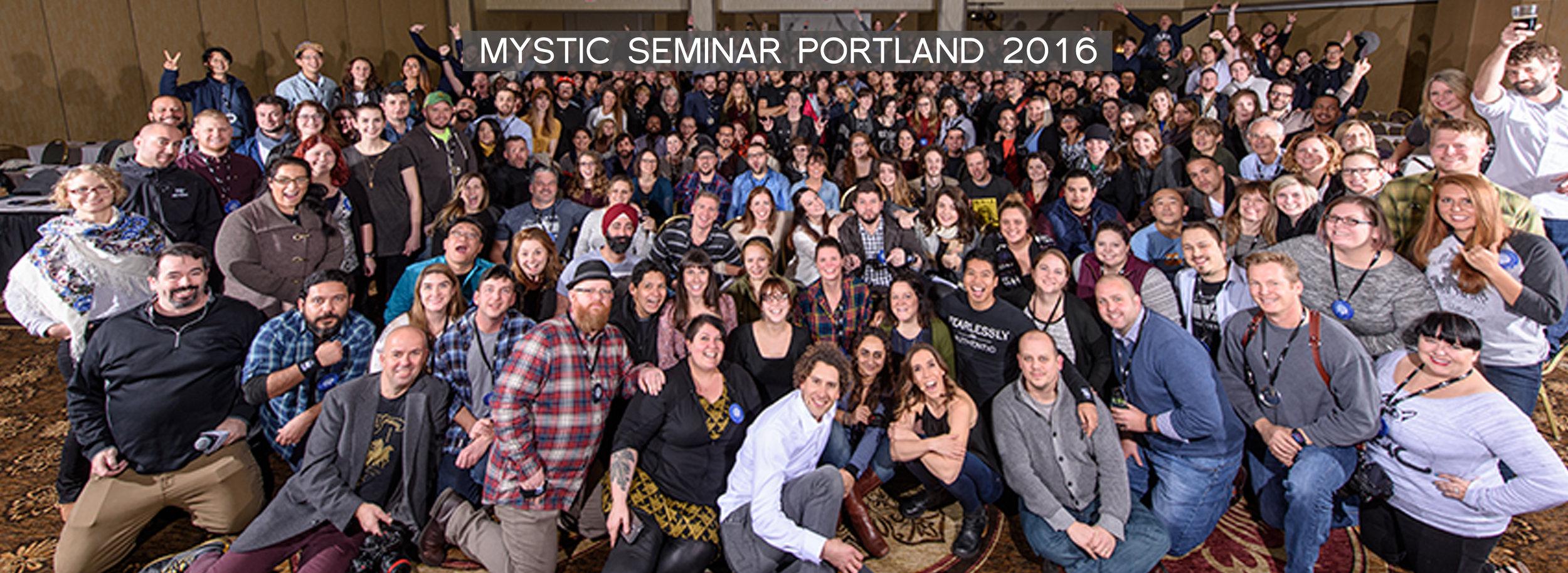 Portland 2016.jpg