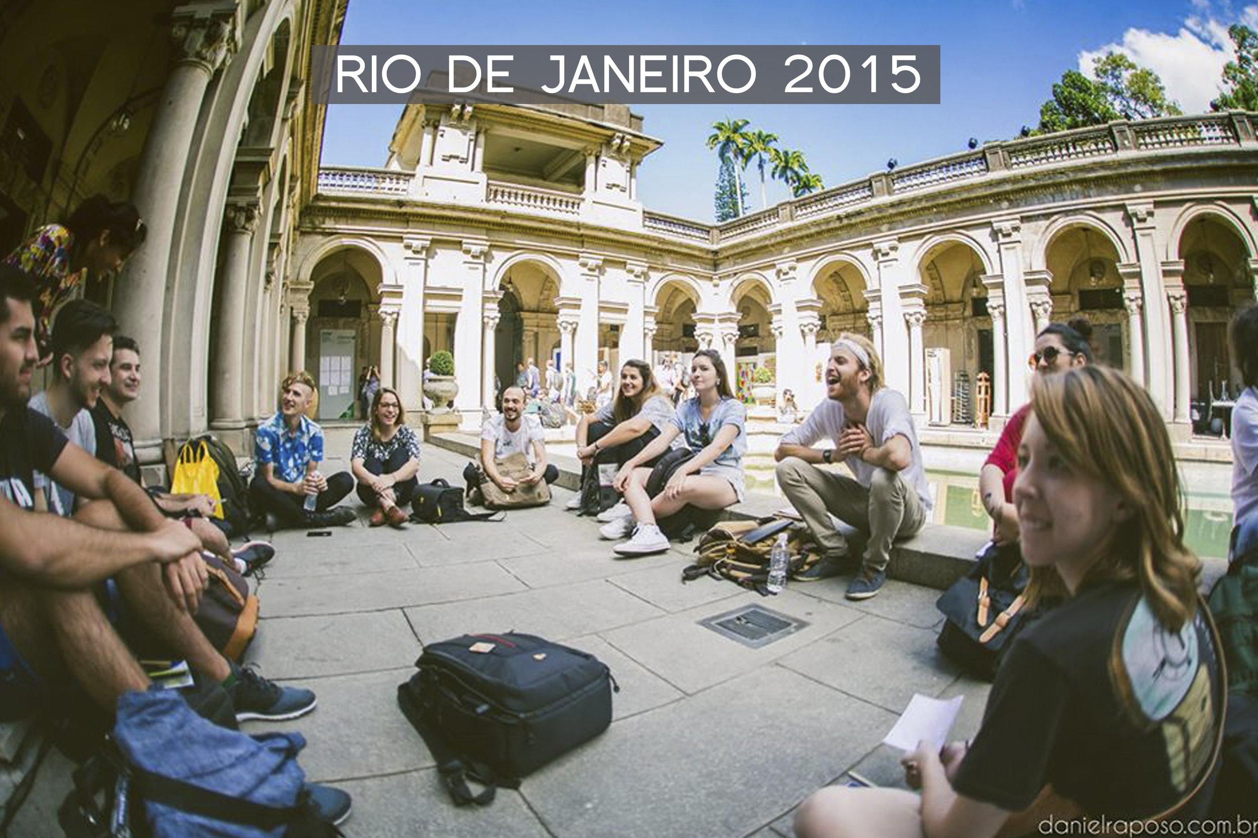 Rio 2015.jpg
