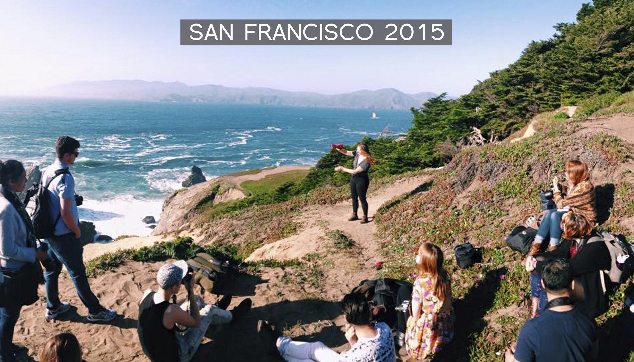 SF 2015.jpg