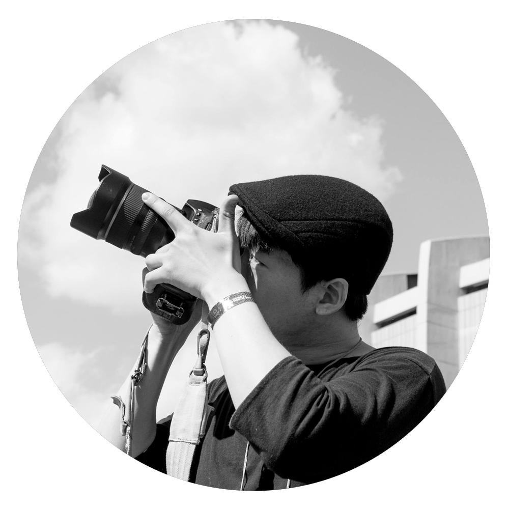 Icon Keun Ou Choi.jpg