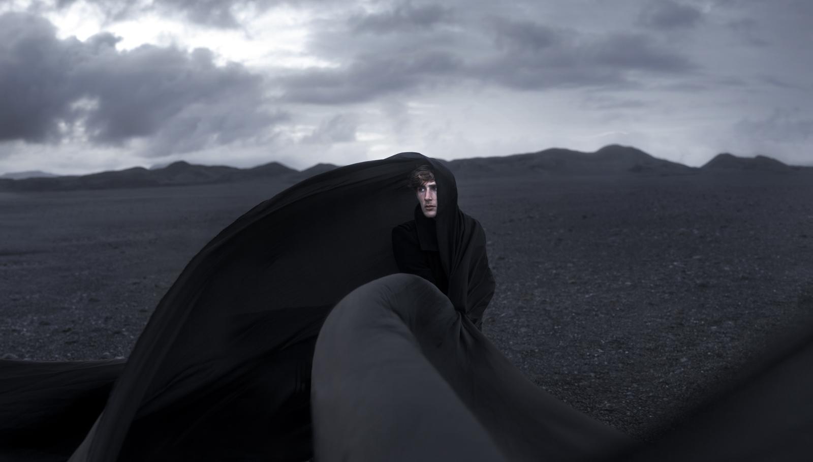 _edit Black Sands.jpg