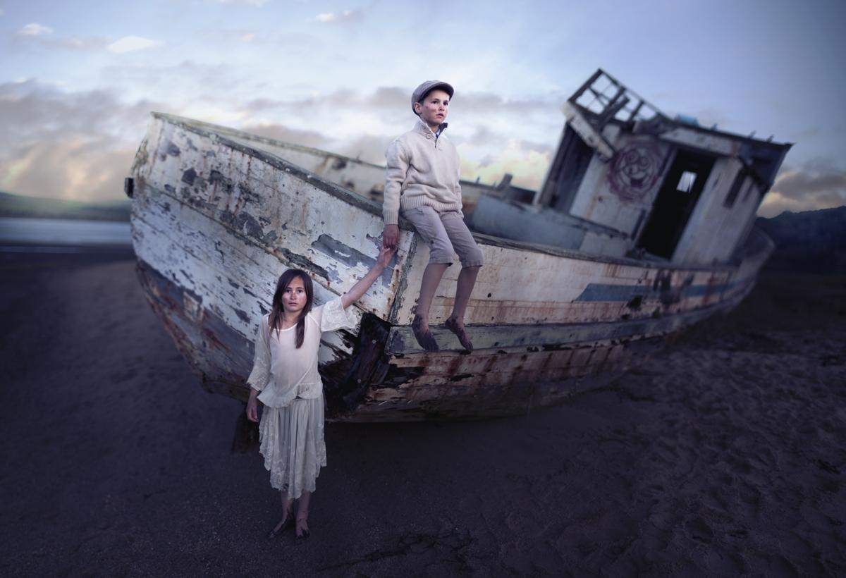 Shipwrecked Circumstances 1.jpg