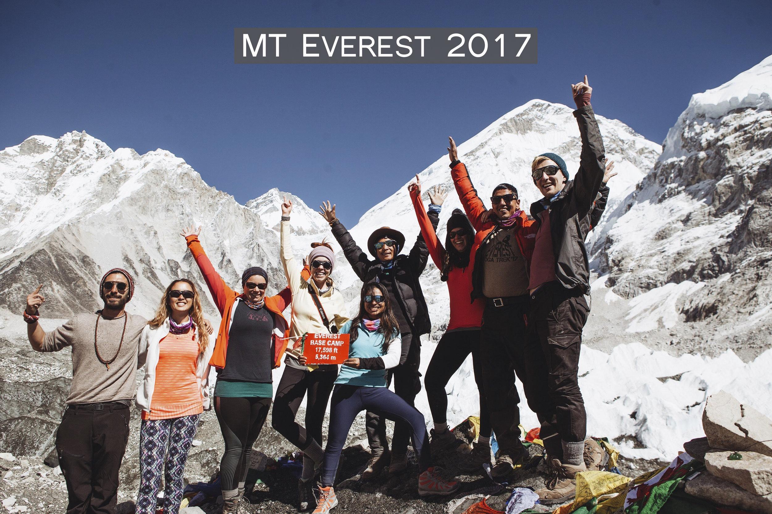 Mt Everest 2017.jpg