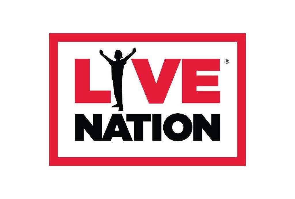 live nation.jpg