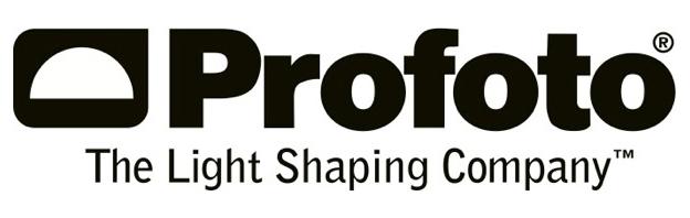 profoto-logo.jpg
