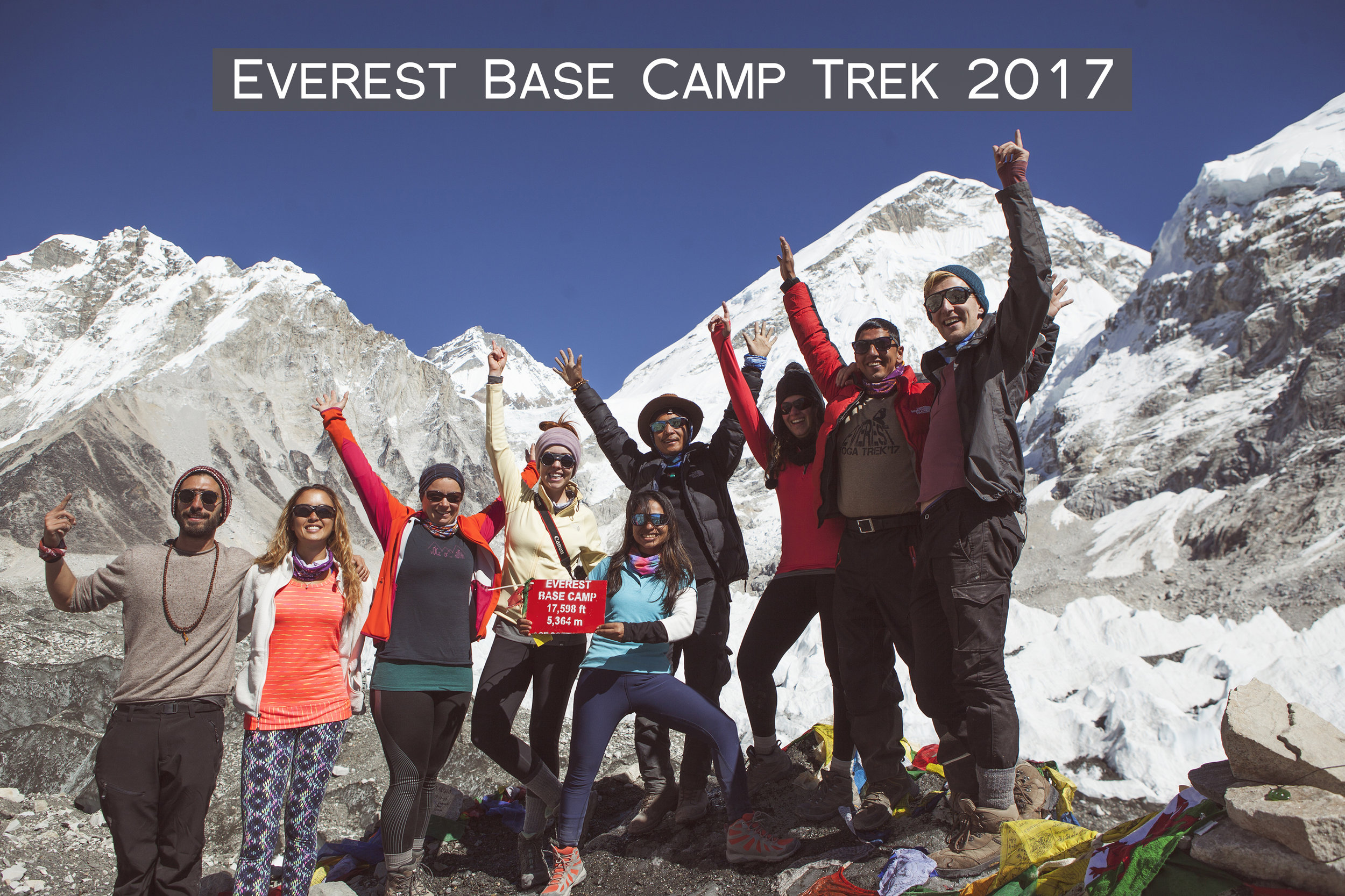 Everest Base Camp 2017.jpg