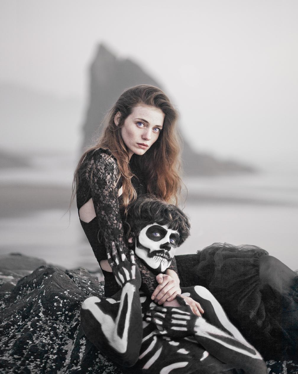 Skeleton 5.jpg