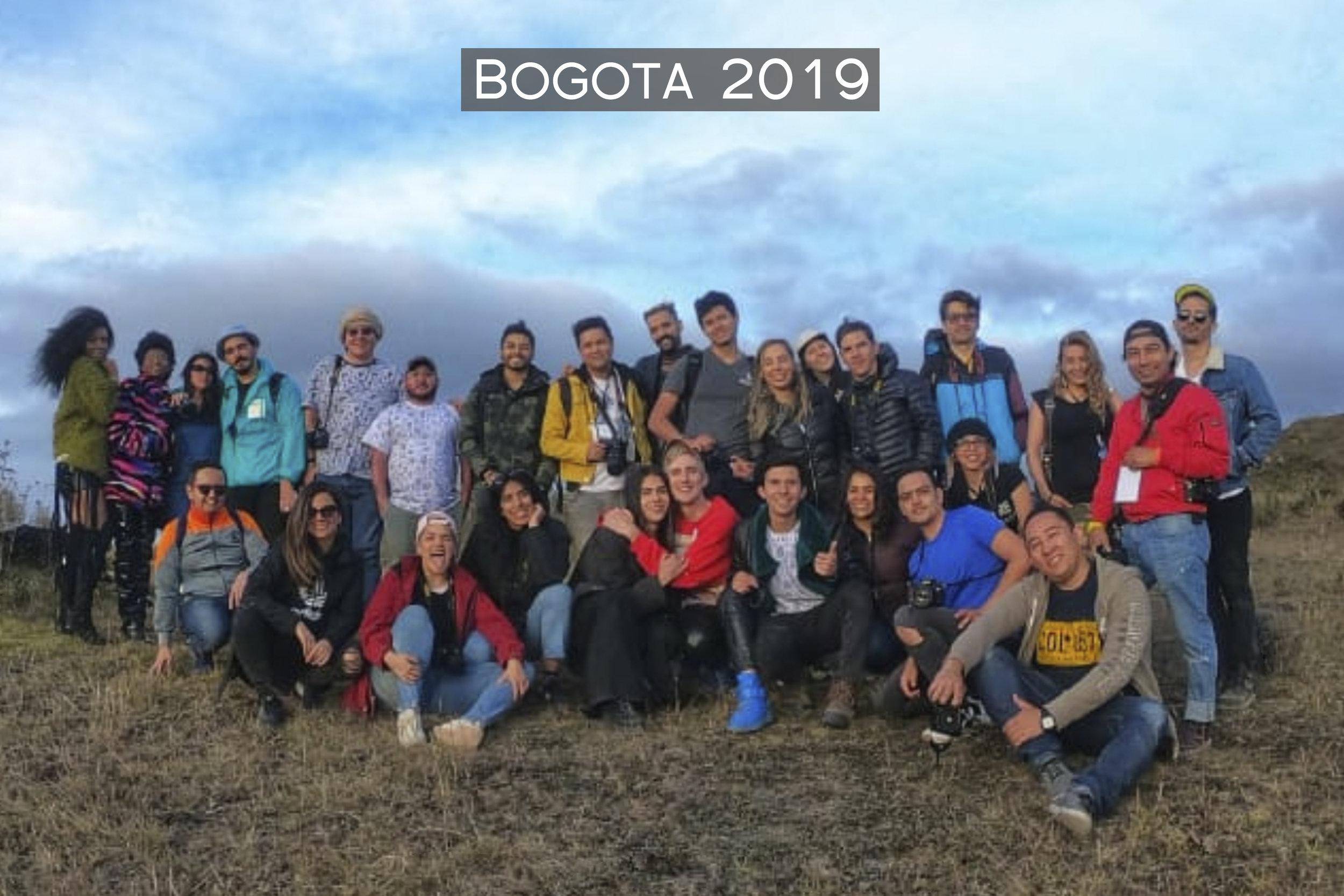 Bogota 2019.jpg