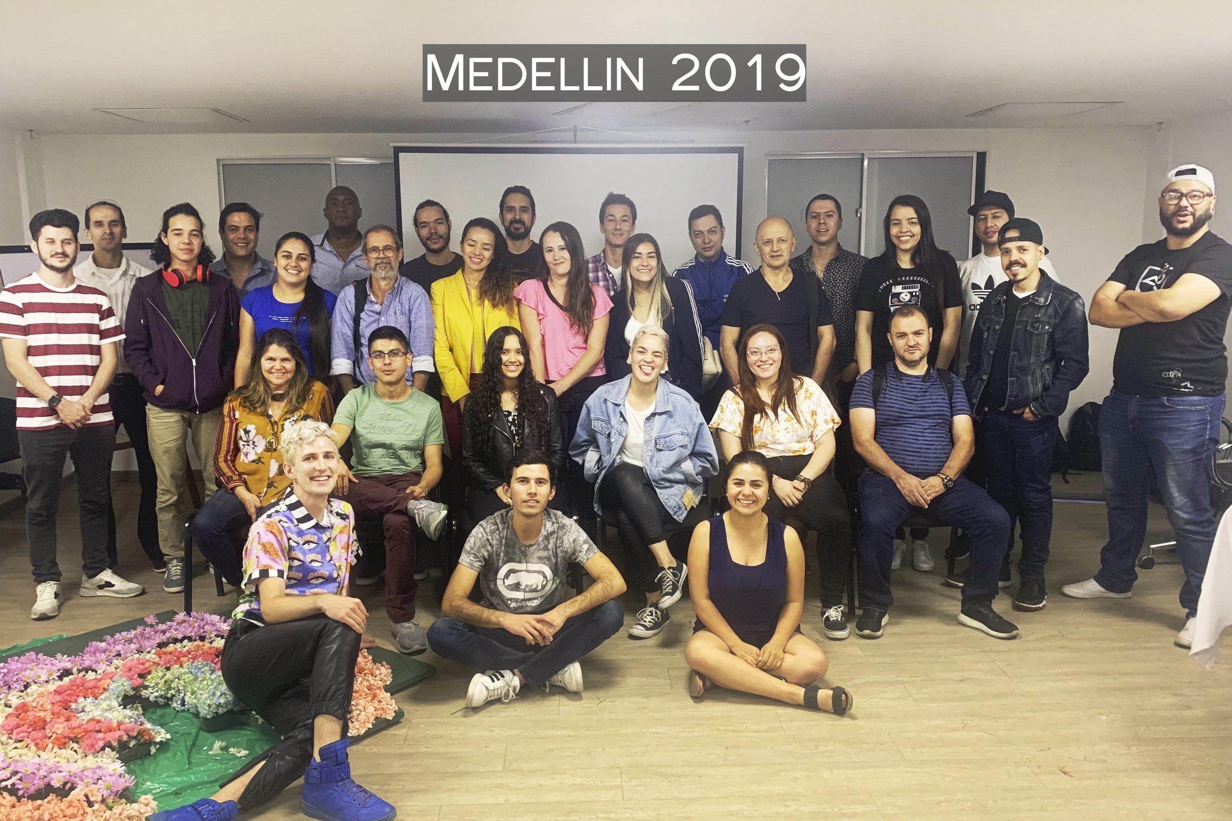 Medellin 2019.jpg