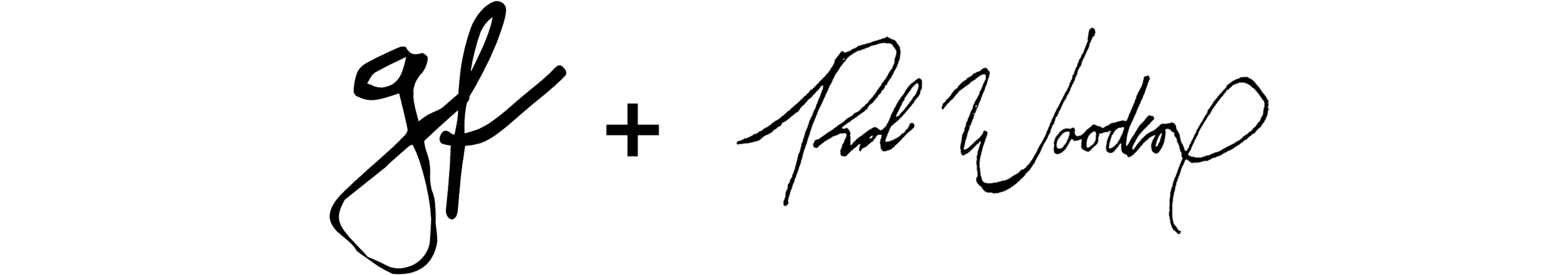 Gilded Fox + RW logos.png