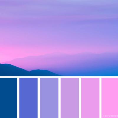 colors 2.jpg