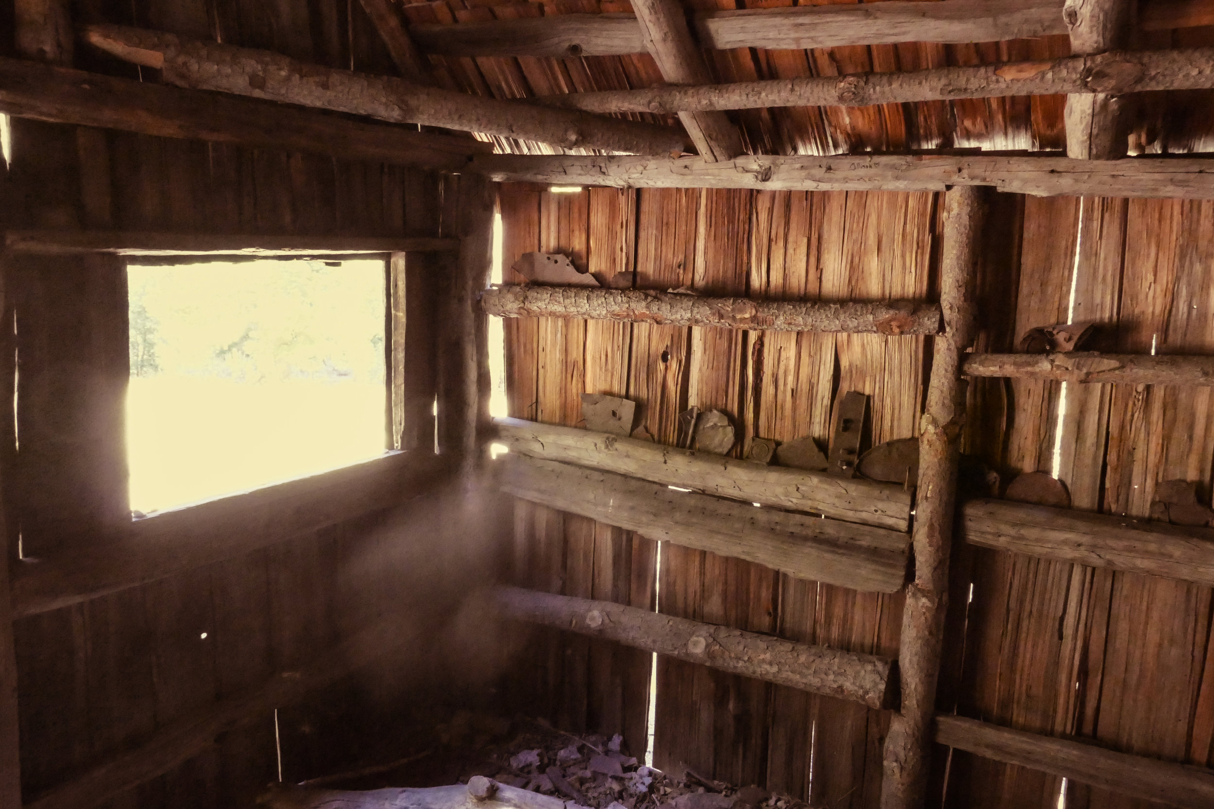 mt-baden-powell--vincents-cabin_37690768142_o.jpg