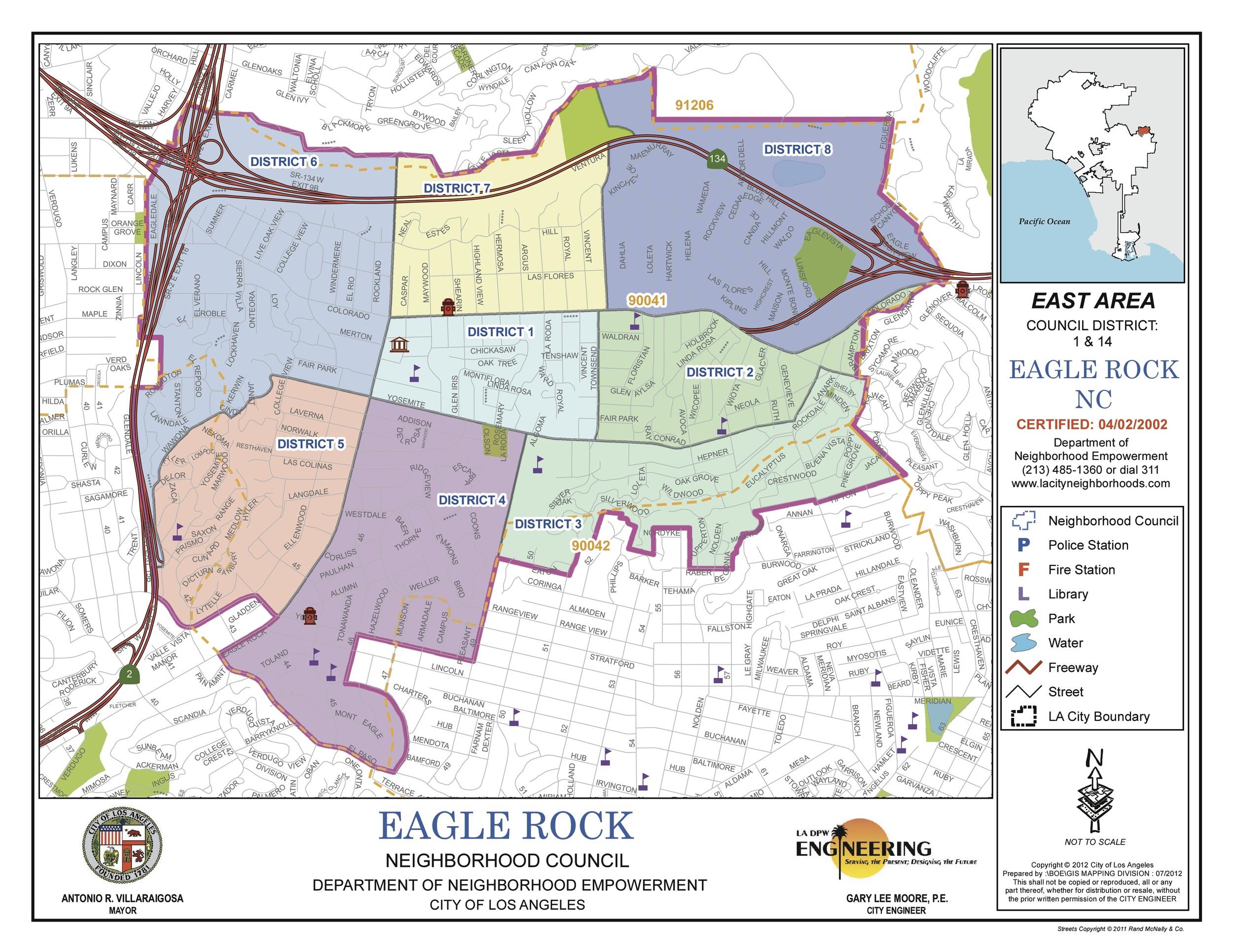 Eagle-Rock-Neighborhood-Council-map.jpg