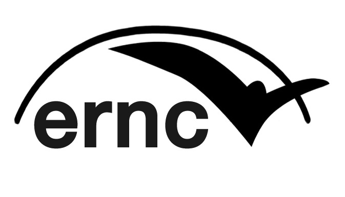 ernc-logo-jan-12-small-bold.jpg