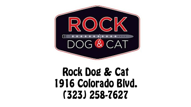 Rock Dog and Cat - Eagle Rock.jpg