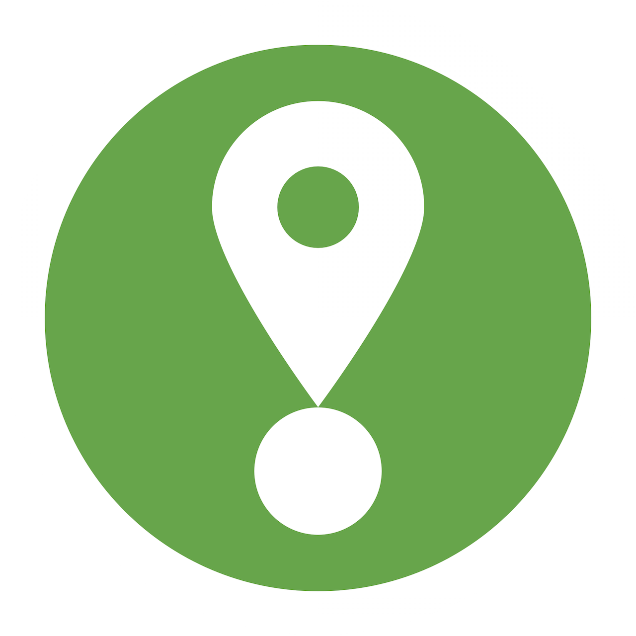 The Slamfind logo. Check out the website and download the app to learn more.