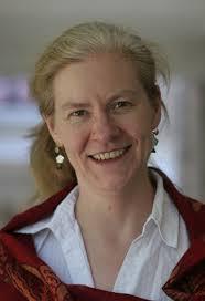 Sarah Browning, Executive Director, Split This Rock