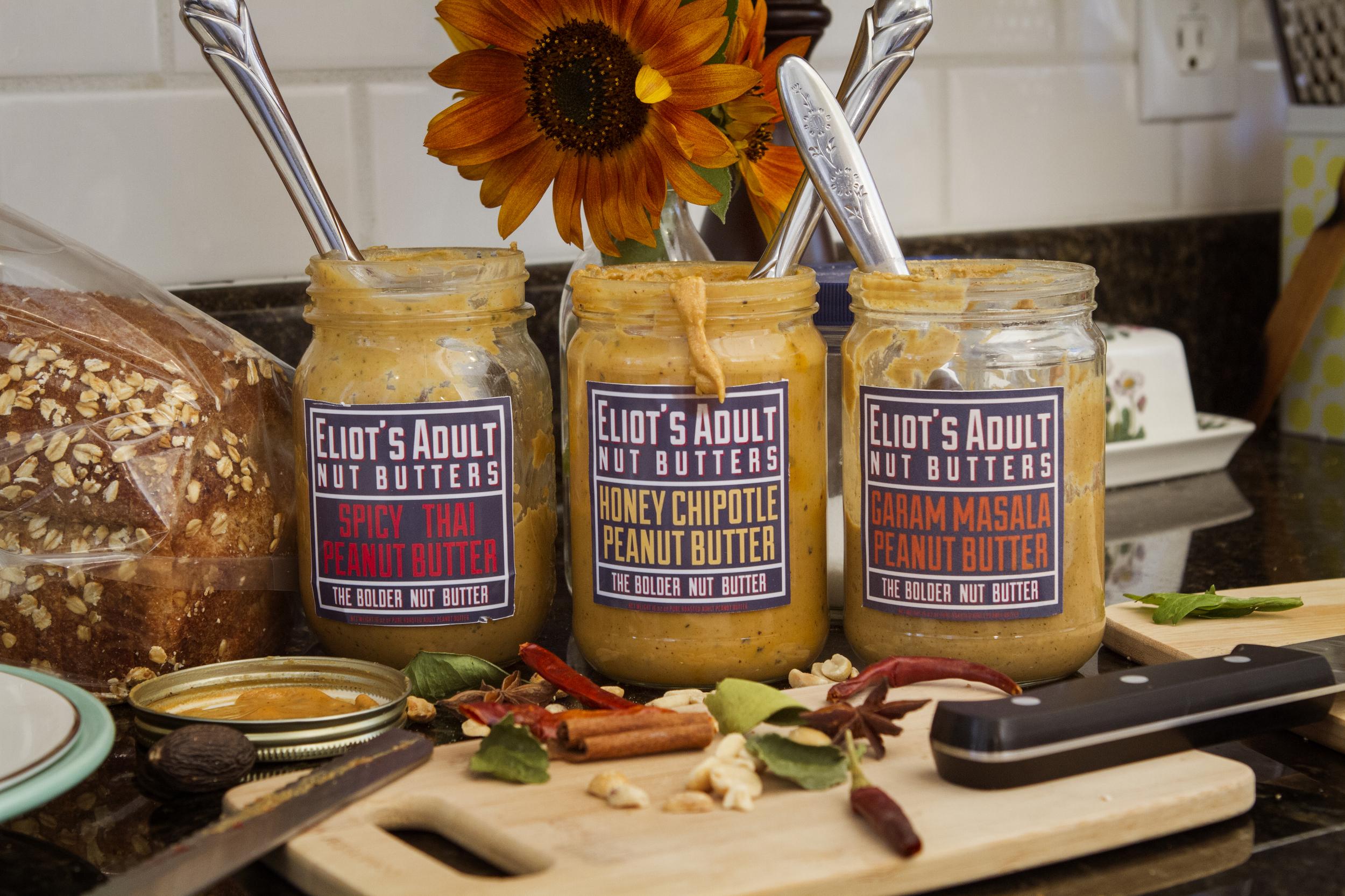 Eliot's Adult Nut Butters5.jpg