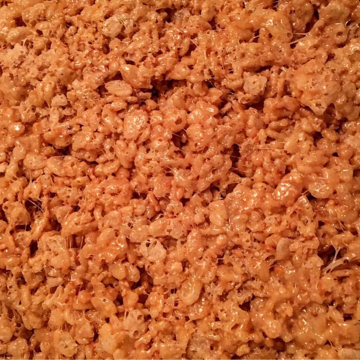 HC PB Rice Krispy Treats.JPG