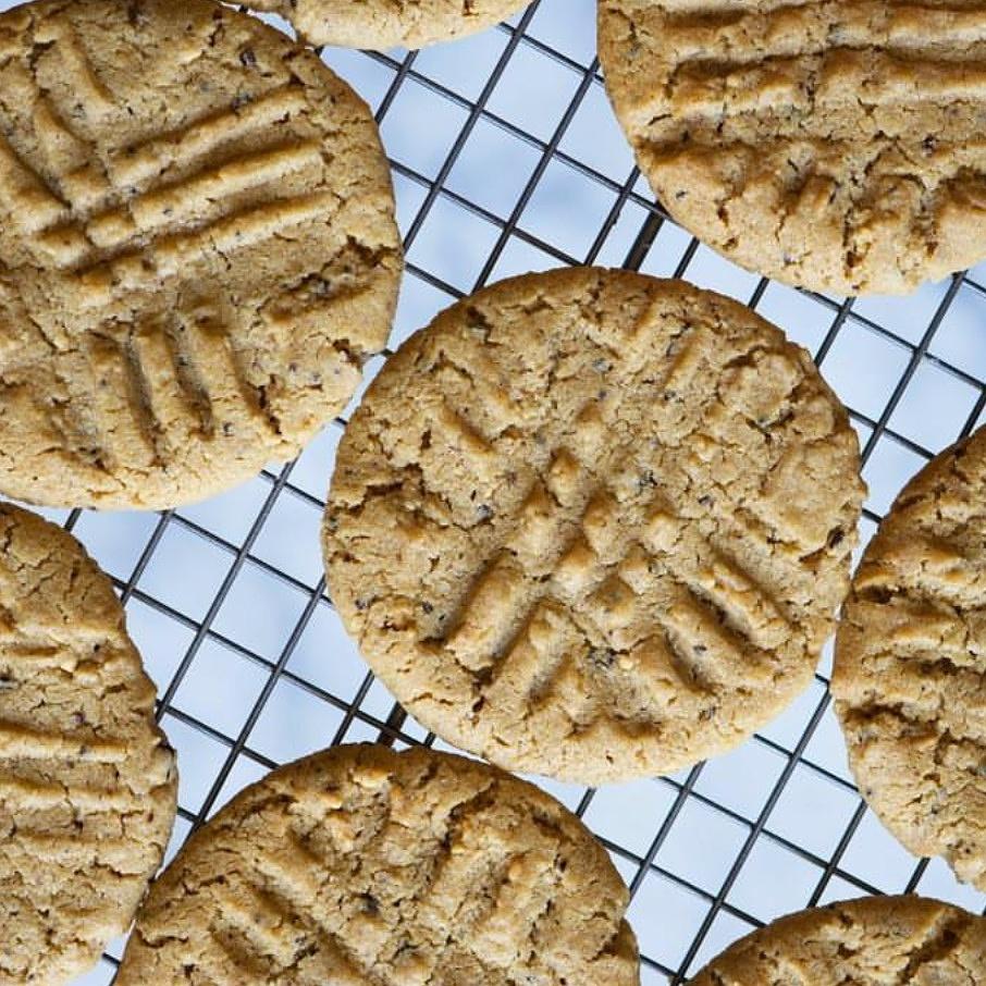 Espresso Nib Peanut Butter Cookies.jpg