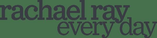 logo-rachaelmag.png