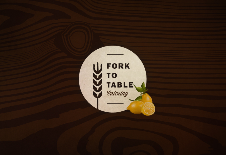 Company:  Fork to Table    Industry:   Food Industry