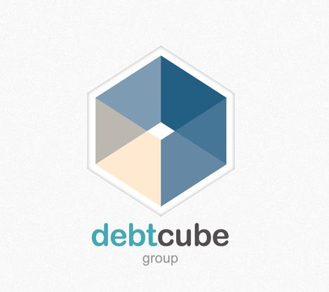 Company:  DebtCube   Industry:   Online Debt Settlement