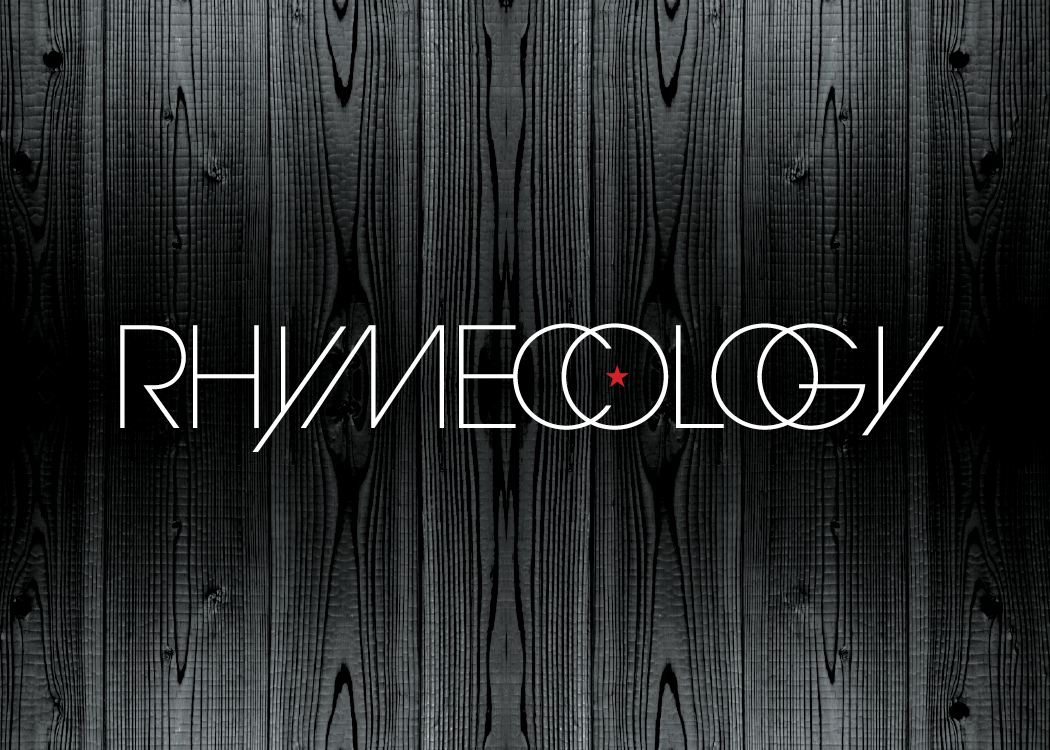 Company:  Rhymecology  Industry:  Hip Hop Brand