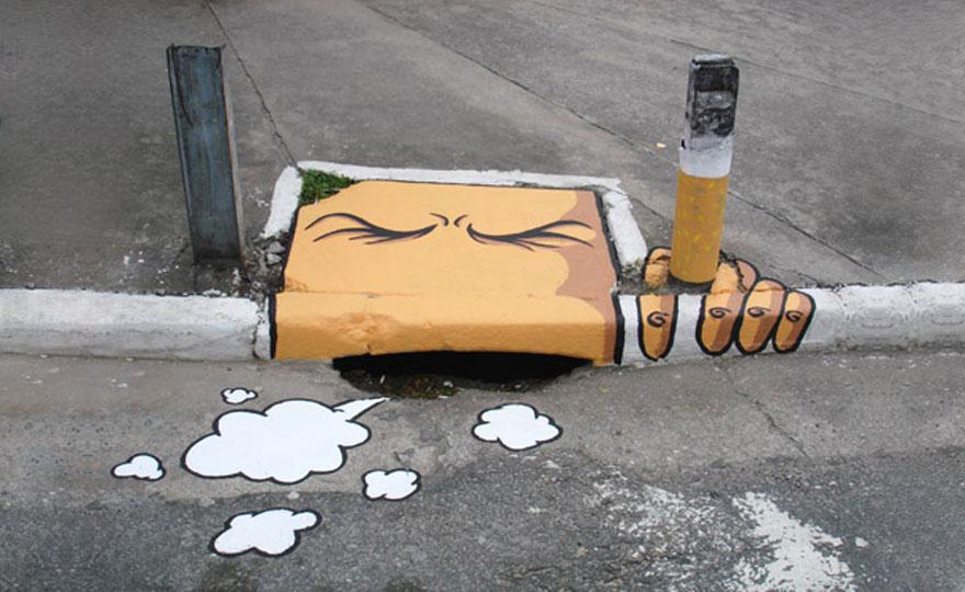 creative-interactive-street-art-46.jpg