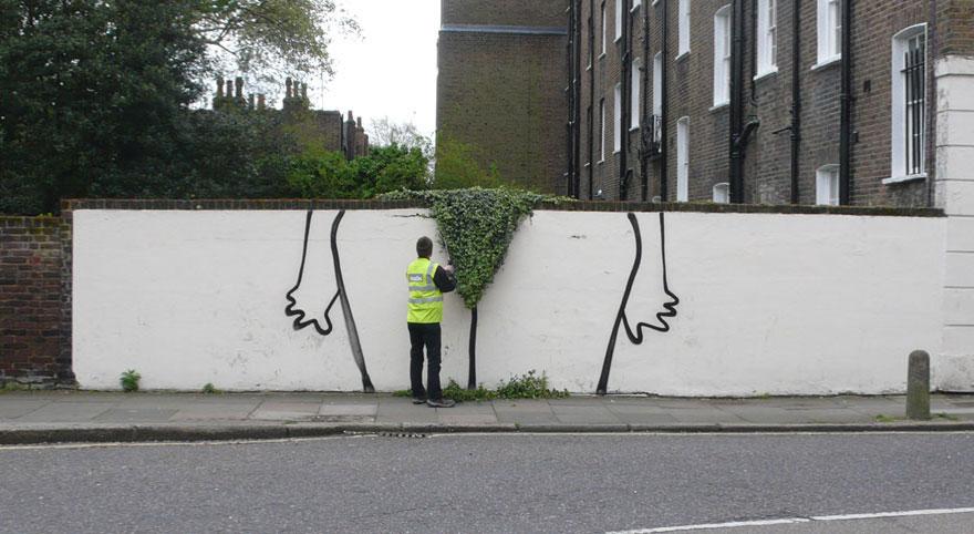creative-interactive-street-art-35-2.jpg