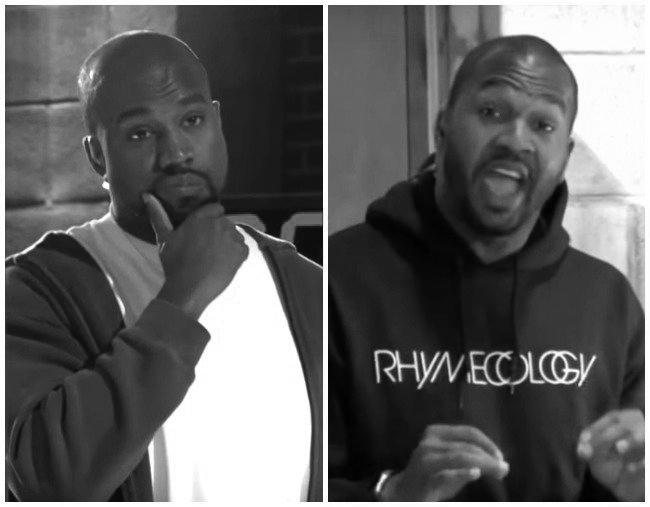 Kanye-West-TMZ-edit.jpg