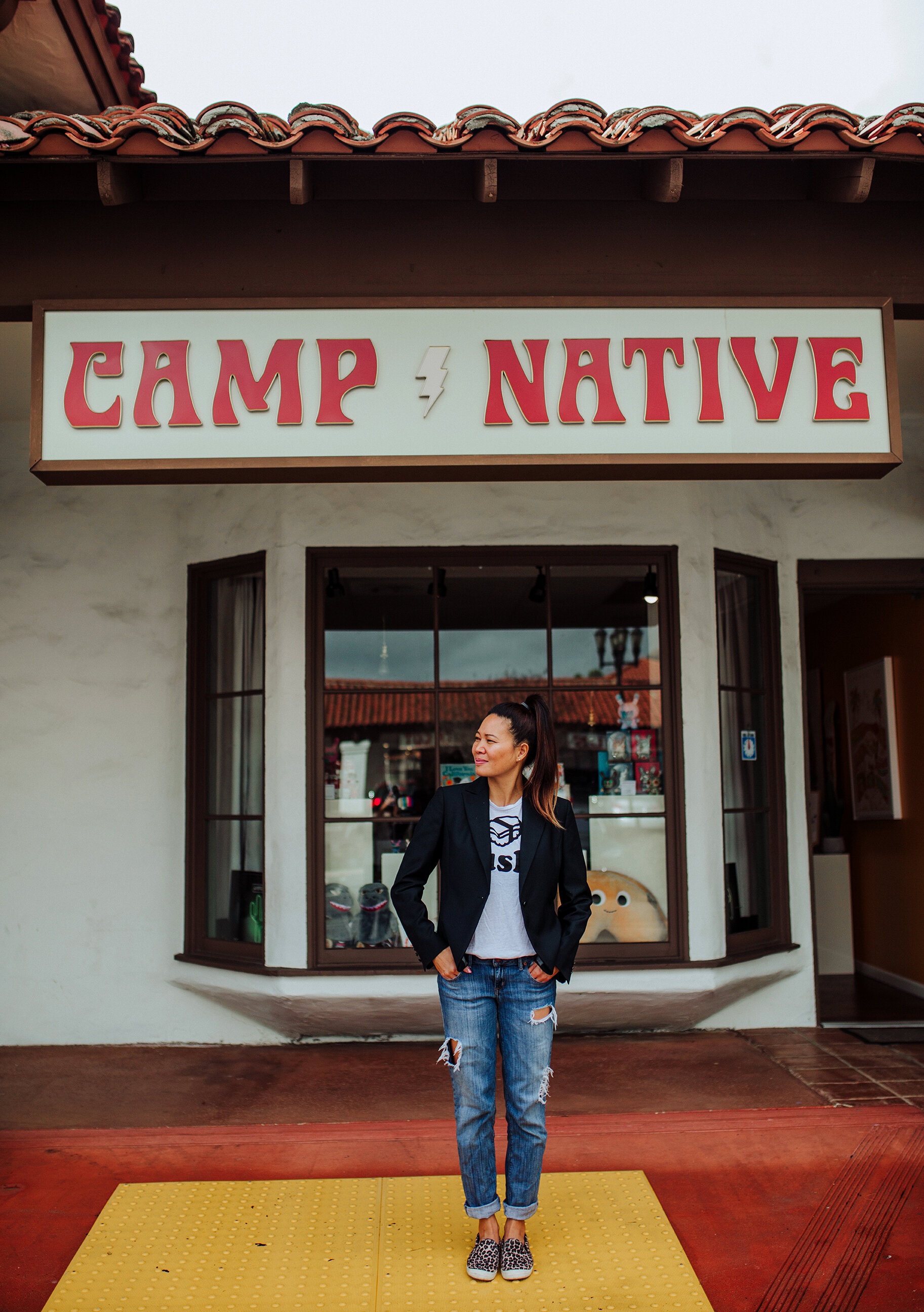 camp native_099.jpg