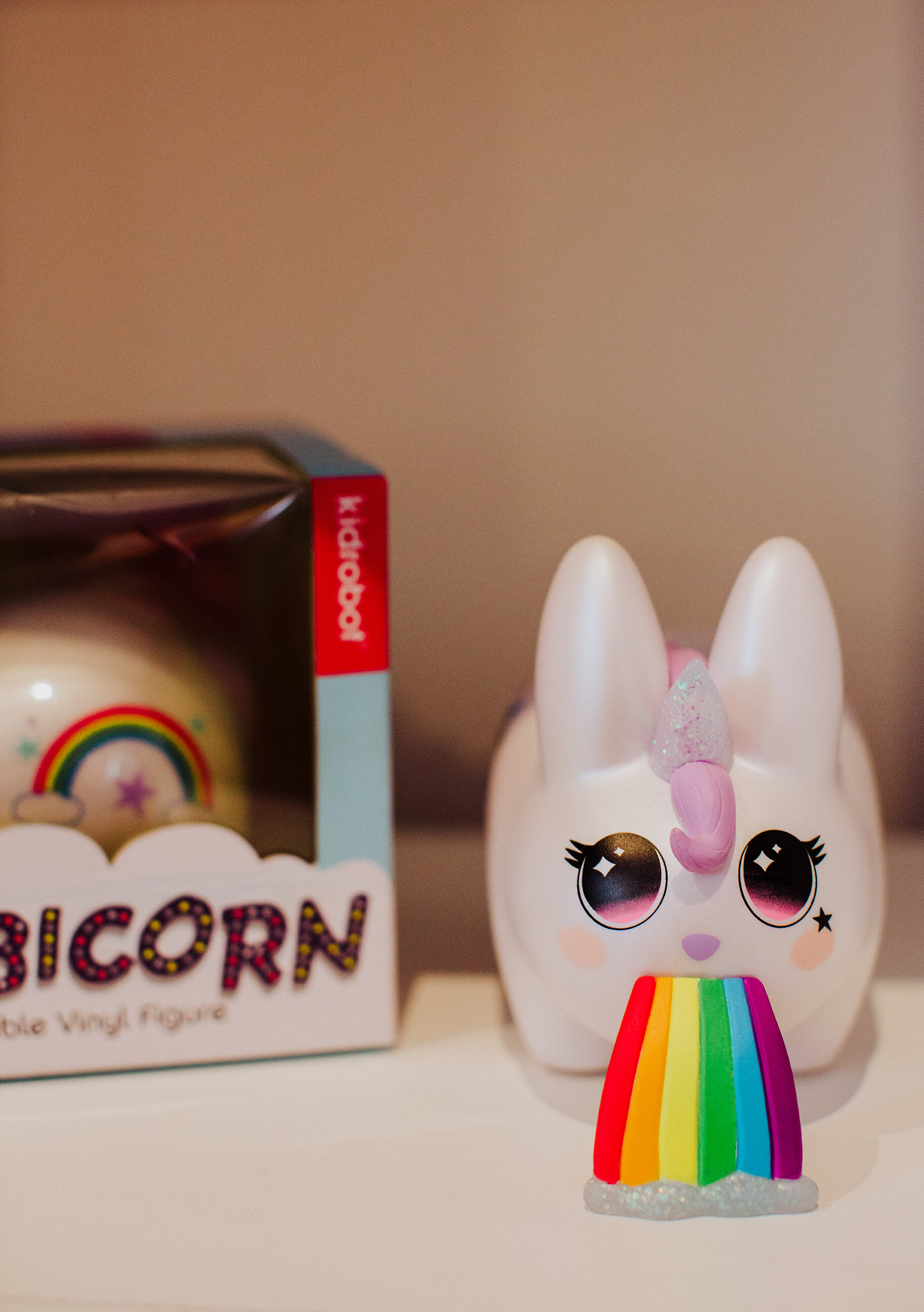 Labicorn Merch