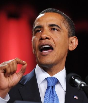 Obama2-e1344834095885.jpeg