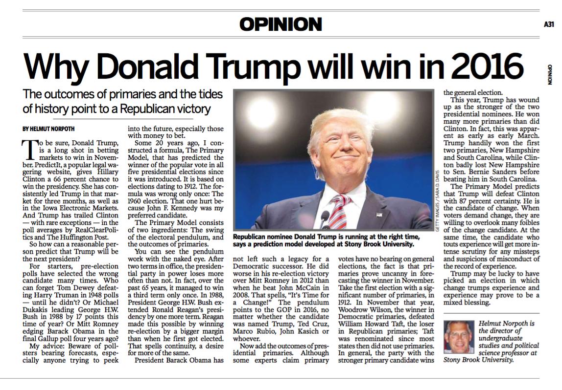 VOTE2016.NEWSDAY.7.28.16