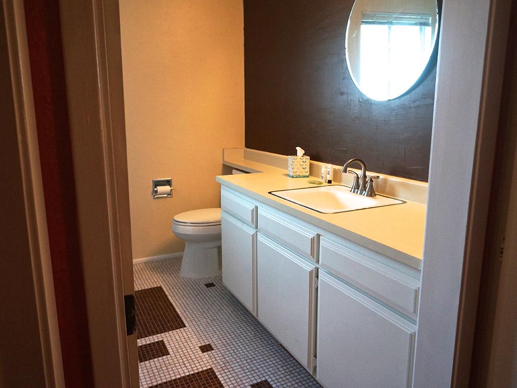 RetroZen_Bathroom.jpg