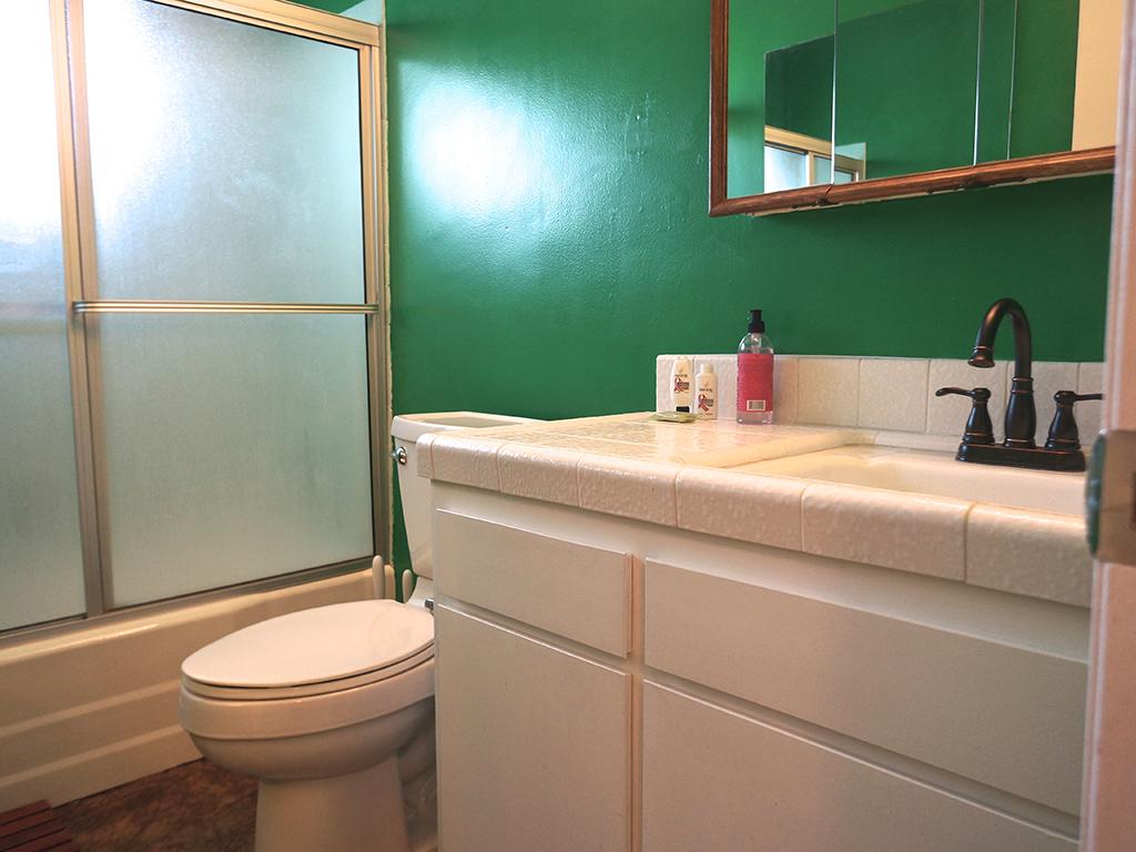 MonetBathroom.jpg