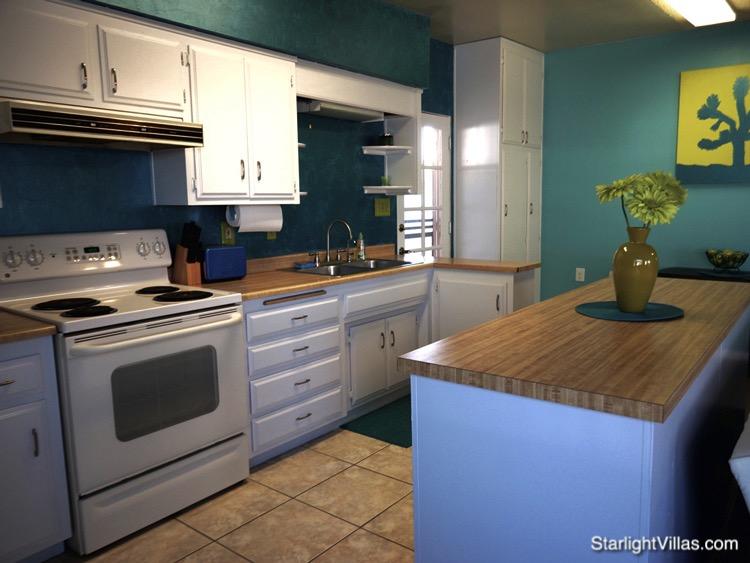 casaaqua_kitchen.jpg