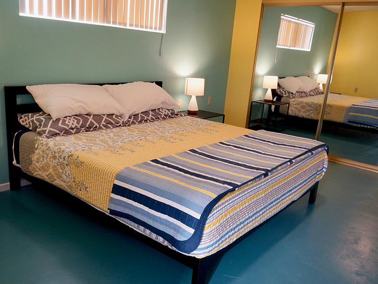 ca-bedroom-2.png