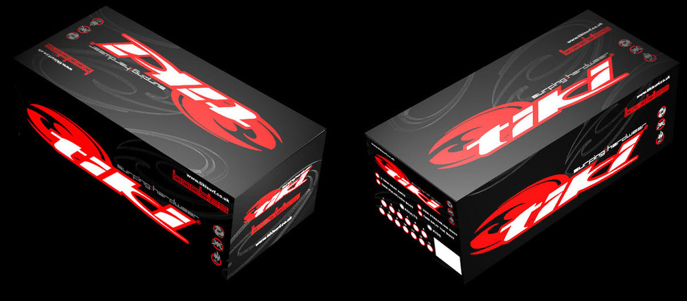 Egancreative_packaging8.jpg