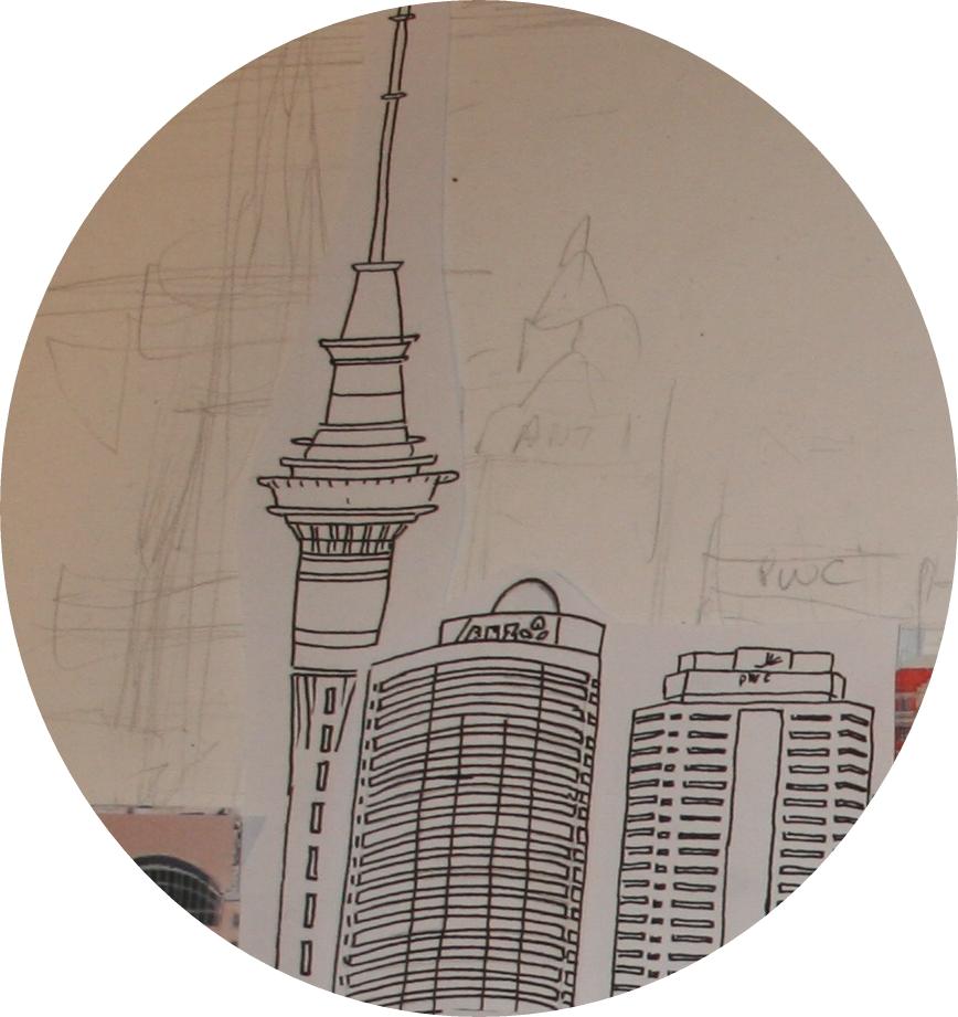 Auckland design 2 circle.jpg