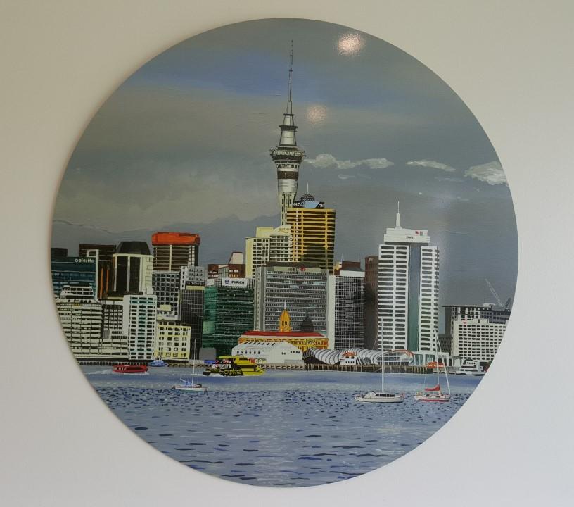 Auckland Morn Round (Custom).jpg