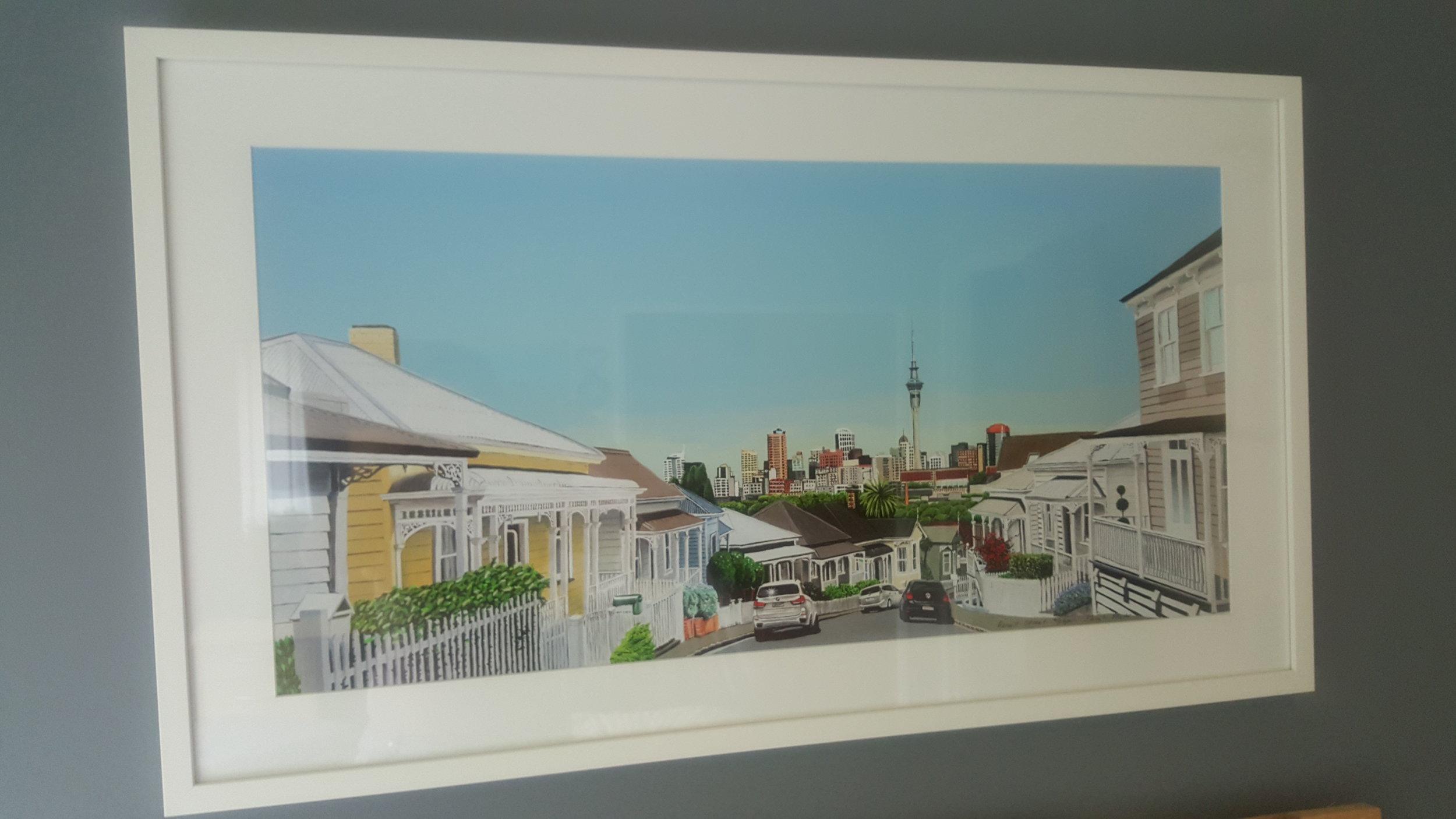 Renall Street Framed 950x500.jpg