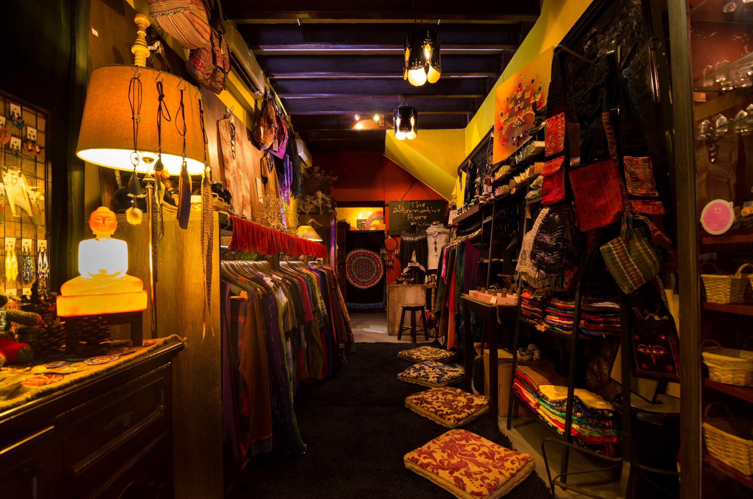 Photography by Josh Goh  www.joshgoh.com