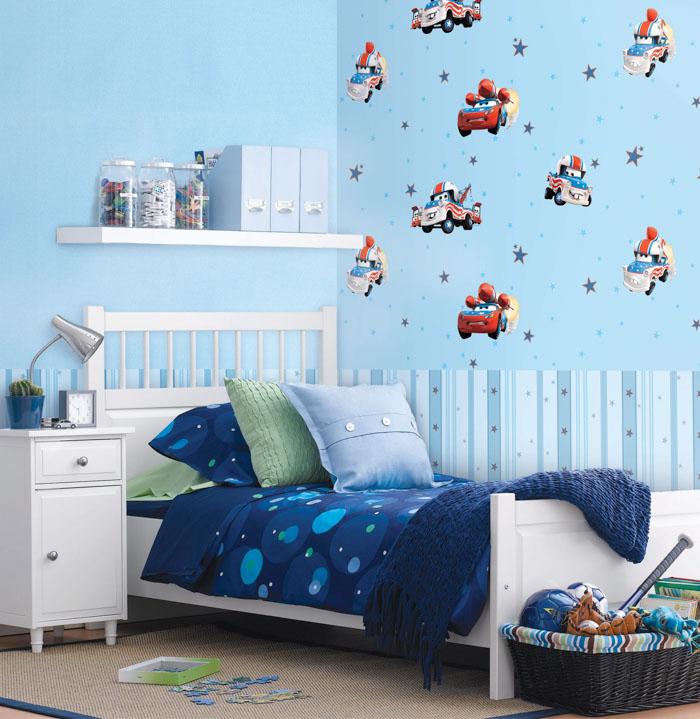 Dream World Cgm Wallpaper
