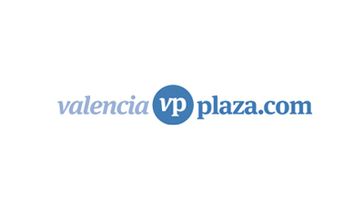 logo_valenciaplaza.jpg